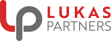 Lukas Partners Logo