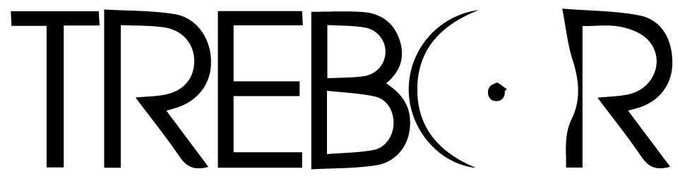 Trebor logo