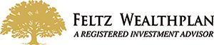Feltz WealthPlan Logo