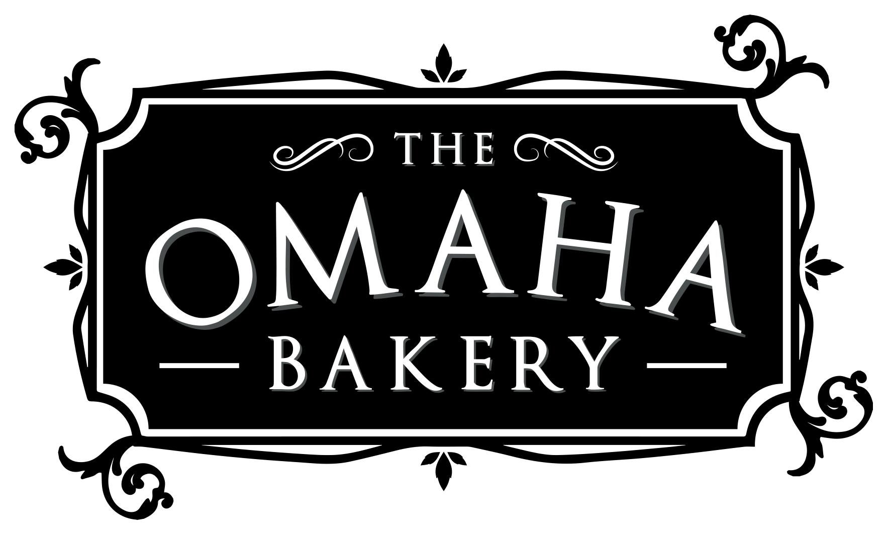 The Omaha Bakery logo