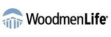 Woodmen Life Logo