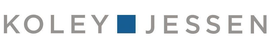 Koley Jessen Logo