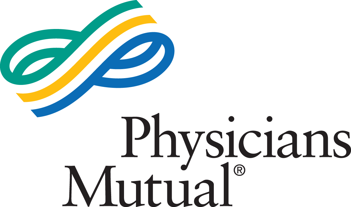 Physicians Mutual Logo