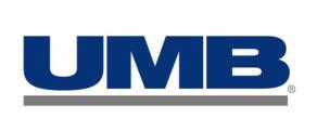 UMB Bank logo